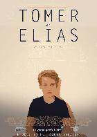 Tomer & Elias