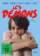 Les Démons – Die Dämonen