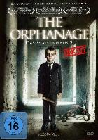 The Orphanage – Das Waisenhaus 2