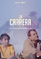 La Carrera (Das Rennen)
