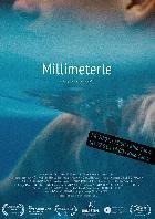 Millimeterle