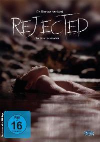 Rejected – Die Verstoßenen