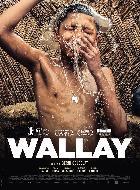Wallay (Heimat)