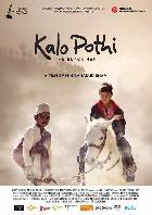 Kalo Pothi (Die schwarze Henne)