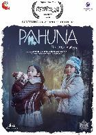 Pahuna – Zuhause im Wald