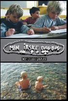 My Irish Diary