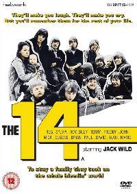 Die Vierzehn