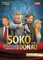 SOKO Wien: Daddy cool
