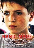 Hand-made