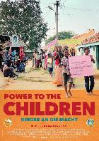Power to the Children – Kinder an die Macht