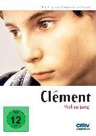 Клемент
