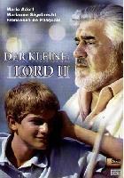 Der kleine Lord – Retter in der Not