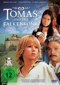 Falkner Thomas