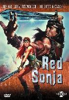 Red Sonja – Die Rache der Schwertkämpferin