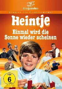 Heintje – Einmal wird die Sonne wieder scheinen