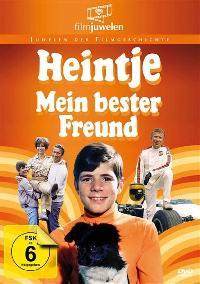 Heintje – Mein bester Freund