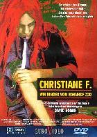 Christiane F. – Wir Kinder vom Bahnhof Zoo