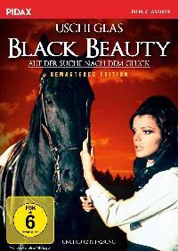 Black Beauty – Auf der Suche nach dem Glück
