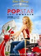 Popstar auf Umwegen – Der große Lizzie-McGuire-Film