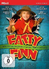 Fatty Finn
