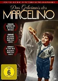 Das Geheimnis des Marcellino
