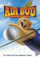Air Bud 5 – Vier Pfoten schlagen auf