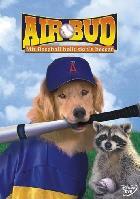 Air Bud 4: Mit Baseball bellt sich's besser
