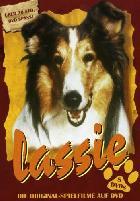 Lassie – Ein neuer Anfang