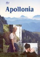 Apollonia (2)