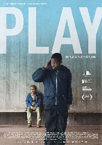 Play – nur ein Spiel?