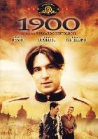1900 – Gewalt, Macht, Leidenschaft (Teil 1)