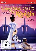 Lang lebe die Königin (1)