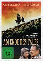 Am Ende des Tales