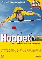 Hoppet – Der große Sprung ins Glück