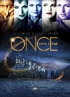 Once Upon a Time – Es war einmal...