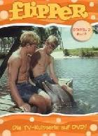 Flipper le dauphin