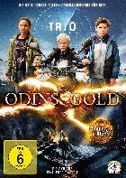 Trio – Odins Gold