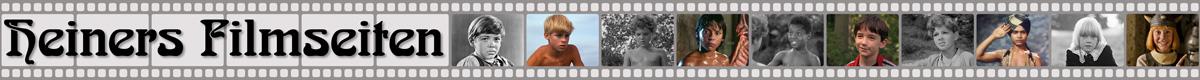 Heiners Filmseiten