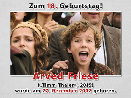 Foto: Arved Friese